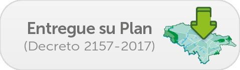 Entregue Su plan