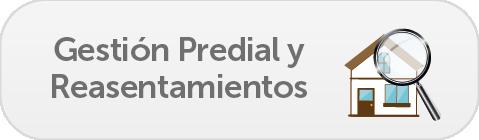 SURR - Sistema Único de Registro de Reasentamientos Idiger. Bogotá D.C 17/08/2021